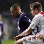 Calciomercato Milan, occhi puntati su Vertonghen e Gregory Van der Wiel dell'Ajax