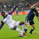 Calciomercato Inter, il Lione s'inserisce per Vertonghen
