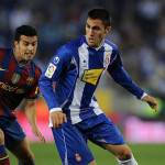Calciomercato Napoli Milan, l'Espanyol cerca di rimandare la cessione