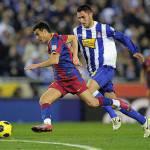 Calciomercato Napoli, Bigon vuole chiudere per Ruiz e Mascara