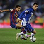 Calciomercato Napoli: difficile arrivare a Ruiz, l'alternativa è Britos
