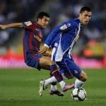 Calciomercato Napoli Milan, sondaggio rossonero per Ruiz, ma il Napoli potrebbe chiudere presto