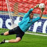 Calciomercato Milan: intreccio di portieri con Tottenham e Barcellona
