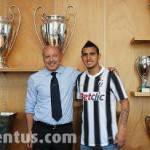 Juventus-Milan, ecco le probabili formazioni