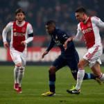 Calciomercato Milan, conferme su Vilhena: ci sono anche i rossoneri