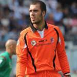 """Irlanda del Nord-Italia, Malesani loda Viviano: """"Mi ricorda Buffon"""""""