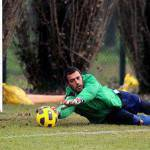 Calciomercato Inter, esclusiva d.s. Genoa: Viviano? Non centra, abbiamo parlato solo di Pandev e Palacio
