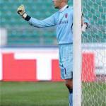 Calciomercato Inter, Viviano: dopo lo Schalke 04 verso il Bayer Leverkusen?