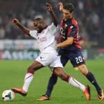 Calciomercato Inter, concorrenza Vrsaljko: anche l'Arsenal di Wenger sul giocatore del Genoa