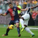 Calciomercato Inter: Vrsaljko pallino fisso dei nerazzurri