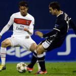 Calciomercato Inter, Vergani: vicinissimo l'acquisto di Vrsaljko, a giorni si chiude…