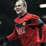 Calciomercato Real: il prossimo Galactico è Rooney?