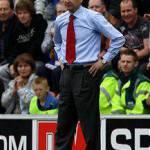 """Calcio estero, Arsenal, parla Wenger: """"Convinto di fare ottimo campionato"""""""