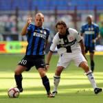 Calciomercato Milan: Zaccardo ha detto sì, al Parma va Mesbah