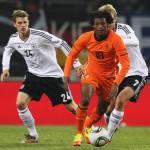 Calciomercato Milan, Wijnaldum: nuovo interesse dei rossoneri per l'olandese consigliato da Seedorf