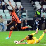 Calciomercato Inter, Ascari: difficile strappare Willian allo Shakhtar…