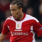 Calciomercato Milan e Roma, sfuma Witsel: la spunta il Benfica