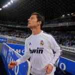 Calciomercato Inter, il sogno di Benitez è Xabi Alonso