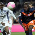 Calciomercato Milan, il Montpellier libera Yanga-Mbiwa: ora è vicino ai rossoneri?