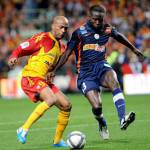 Calciomercato Milan, Yanga Mbiwa: a gennaio un nuovo attacco al Montpellier