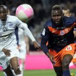 Calciomercato Milan, aumentata l'offerta per Yanga-Mbiwa?