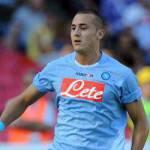 Calciomercato Napoli, ancora nebbia sul futuro di Yebda