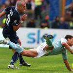 Calciomercato Napoli, tutto pronto per il riscatto di Yebda