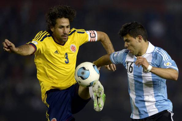FBL-WC2014-QUALIFIERS-ARG-COL