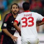 Calciomercato Milan, Yepes: smettere? Prima vuole vincere la Champions!