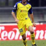 """Calciomercato Milan, Yepes: """"Non sono vecchio, sono esperto"""""""