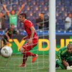 Calciomercato Lazio, Ylmaz saluta i tifosi del Trabzonspor ma…
