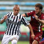 Calciomercato Milan Juventus: occhi su Zaza