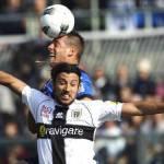 Calciomercato Milan, Zaccardo: vicinissimo lo scambio con Mesbah. Leonardi e Alessandro Moggi nella sede rossonera
