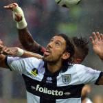 Calciomercato Milan, Zaccardo: è fatta, Mesbah al Parma
