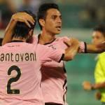 Roma-Palermo, voti e pagelle della redazione di Calciomercatonews.com