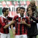 Milan, Zambrotta svela i problemi con Allegri: 'Ibra stava per picchiarlo…'