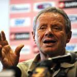 Calciomercato Inter, Pastore: Zamparini vuole 60 milioni!