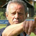 Calciomercato Palermo, Zamparini pensa a Torrente per la panchina