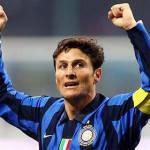Calciomercato Inter, Zanetti sulla possibilità di chiudere la carriera in patria