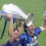 """Inter, Bergomi elogia Zanetti: """"Può giocare fino a 50 anni"""""""