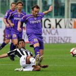 """Calciomercato Roma, C.Zanetti: """"I giallorossi mi hanno cercato, ma resto a Firenze"""""""