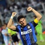 Inter, Zanetti: Ronaldo, Baggio e Ibra sono stati i migliori con cui ho giocato e su Messi…