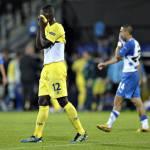 Calciomercato Napoli: Lavezzi entro martedì sarà del Psg, Zapata e Rossi saldi imperdibili