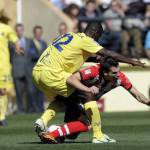 Calciomercato Milan, Ufficiale: il Villarreal conferma la cessione di Zapata ai rossoneri