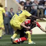 Calciomercato Napoli Juventus, Zapata, duello per il colombiano!