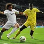 Calciomercato Roma, Musacchio e Zapata: un difensore potrebbe arrivare dal Villareal