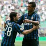 Calciomercato Inter Lazio, Zarate: A Milano è andato tutto male, non solo per me, Lazio? Se Lotito mi vuole…