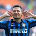 Lazio, Zarate ad un tifoso romanista: insulto omofobo