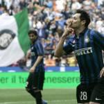 Calciomercato Lazio, ag. Zarate: felice delle parole di Tare
