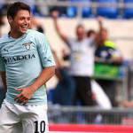 Youtube, Video Lazio-Juventus, guarda il gol e gli highlights